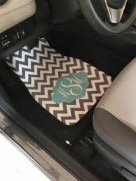 Car Mats Monogrammed Gifts Personalized Custom Floor Mats Cute Car ... High Quality Exoticare Custom Floor Mats Must See Maserati Forum Custom Floor Mats Paint Bull Automotive Carpet More Auto Carpets Best For Trucks Home In Chennai For Your Standard Manicci Luxury Fitted Car Black Diamond Fanmats Nfl Logo Officially Licensed Football Fit And Cargo Liners Truck Suv Acura Tl Direct Volkswagen Phaeton For Sale Custom Camaro Floor Mats Edmton Ab Camaro5 Chevy Ponsny Customized Specially Dodge Jcuv Monogrammed Gifts Personalized Cute