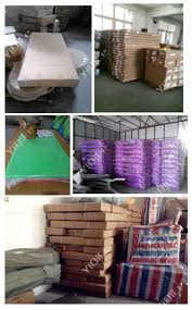 Craigslist Furniture For Sale By Owner Inland Empire Tags