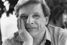 Harlan Ellison And The Glass Teat