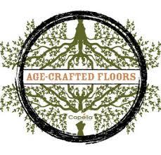 armstrong hardwood flooring company company profile