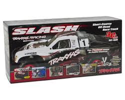 Slash 1/10 RTR Short Course Truck (Pink) By Traxxas [TRA58034-2-PINK ... Remote Control Toys Bopster Whosale Childrens Big Wheels Pick Up Monster Truck In 2 Colors Spiderman Toy Australia Pink Amazoncom Kids 12v Battery Operated Ride On Jeep With Blaze Starla Buy Online From Fishpondcomau And The Machines 21cm Plush Soft Kid Galaxy My First Rc Baja Buggy Toddler Car Ford Ranger Wildtrak 2017 Licensed 4wd 24v Power Dune Racer Free Shipping Today Overstock Popular Under 50 For Boys Girs Traxxas 110 Slash 2wd Rtr Tqi Ac Tra580345 Hot Jam Madusa Stunt Ramp 164 Scale
