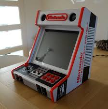 Awesome Bartop Arcade! Https://plus.google.com/rop/1/wm/1/photos ... Bartop Arcade Cabinet Plans The Geek Pub Build A Retropie With Raspberry Pi Youtube Black And Red Bartop Arcade Mame 60in1 Machine Cabinet Ecamusementscom Bartop Multicade Machines Ecamusements Pi 3 Bar Top Album On Imgur Video Game Modding Castlevania Made The Super Mario Brothers Custom Made Machine Mini Wip Papercraft Pinterest Classical 60 In1 Coffee Table Doxcadecom Centipede Themed This Nes Is Amazing Global News Ghost N Goblins V2 Stickers Arcade Pegatina Creativa Bartop