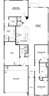 Tilson Homes Floor Plans by Tilson Homes Kitchens Request Home Value Wonderful Project On