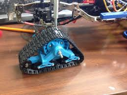 3D Printed MatTracks For RC Car In 1/10 Scale: 17 Steps (with Pictures) Everybodys Scalin Tuff Trucks On The Track Big Squid Rc Fitur Military Truck Rc Car Spare Parts Upgrade Wheels For Wpl Homemade Tracks Architecture Modern Idea Jual Ban 4pcs Offroad Tank Wpl B1 B14 B24 C14 C24 Electric 1 10 4x4 Short Course Not Lossing Wiring Diagram Mz Yy2004 24g 6wd 112 Off Road 6x6 Adventures Rc4wd Evo Predator Project Overkill Dirt Rally Apk Download Gratis Simulasi Permainan Monoprice Baseltek Nx2 2wd Rtr 110 Brushless Elite Racing All Summer Long Monster Layout 17 Best Images About On Cars In Snow Expert