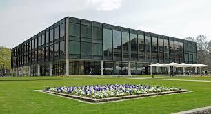 Landtag Baden Württemberg Landtagswahl 2021 Ministerium Für Inneres Digitalisierung