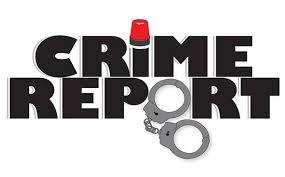 crime bureau uttar pradesh is at the top of india s crime list national crime