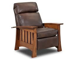 Highlands Leather Wood Trimmed Mission High Leg | Sofas And ... Elegant Indoor Wooden Rocking Chair Livingroom White Black Surprising Mission Style And Designs Acacia Merax Solid Wood Outdoor For Patio Yard Porch Garden Backyard Balcony Living Room Classic Americana Windsor Rocker Gift Mark With Upholstered Seat Antique Arts Crafts Oak Ladder Back Hip Rail Timeless Handcrafted Fniture From The Rockerman Excellent Chairs Bentwood Hire Folding Table Jackpost Majestics Hdware Knollwood Do It Best Handmade