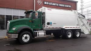 International HX Refuse Packer - YouTube See Previous Sold Van From Atlantic Truck And Centre East Texas Center Jordan Sales Used Trucks Inc Lounsbury Heavy Volvo Dealership In Mcton Nb Show June 7 8 2019 New Brunswick Ice Cream Boston Dylan Petes Of Omaha North American Trailer Ne Pacific Freightways 977
