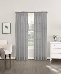 Tommy Hilfiger Curtains Diamond Lake by Curtains And Window Treatments Macy U0027s