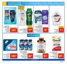 Walmart Photo Canada Coupon Code 2018 - Lowes Coupon 10 Off ... Walmart Promotions Coupon Pool Week 23 Best Tv Deals Under 1000 Free Collections 35 Hair Dye Coupons Matchups Moola Saving Mom 10 Shopping Promo Codes Sep 2019 Honey Coupons Canada Bridal Shower Gift Ideas For The Bride To Offer Extra Savings Shoppers Who Pick Up Get 18 Items Just 013 Each Money Football America Coupon Promo Code Printable Code Excellent Up 85 Discounts 12 Facts And Myths About Price Tags The Krazy How Create Onetime Use Amazon Product