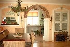 wohnzimmer mediterran gestalten produktdesign