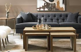 Dining Room Couch by Precedent Furniture