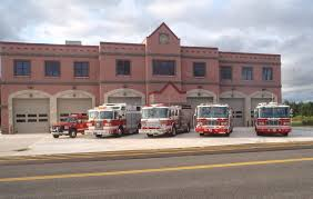 Silver Lake Fire District Summit Mall Building Fire Engines On Scene Youtube Toy Fire Trucks For Kids Toysrus 150 Scale Model Diecast Cstruction Xcmg Dg100 Benefits Of Owning A Food Truck Over Sitdown Restaurant Mikey On The Firetruck At Mall Images Stock Pictures Royalty Free Photos Image Result Hummer H1 Fire Chief Motorized Road Vehicles In 2015 Hess And Ladder Rescue Sale Nov 1 Mission Truck Pull Returns July City Record Toronto Services Fighting Canada Replica