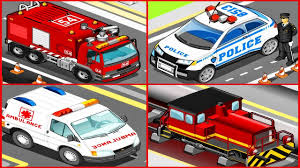 Kids Cars And Truck Puzzle - Police Car, Fire Truck, Ambulance | Top ... Melissa Doug Fire Truck Sound Puzzle Wooden Peg With 4 Kids Books Toys Orchard Big Engine 20piece Floor 800 Hamleys Particles Toy Eeering Fire Truck Aircraft Children Toy Vehicle Set Accsories Old World Amish Andzee Naturals Baby Vegas Lena 6 Pcs Babymarktcom Melissa And Doug Fire Truck Chunky Puzzle Puzzles Shop By Category Djeco Harmony At Home Childrens Eco Boutique Shop The Learning Journey Jumbo Rescue Creative Wooden Puzzle On White Royaltyfree Stock