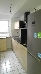 5 monate alte ikea küche 3 4m 600 vb in 53125 bonn for