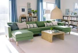 ikea living room style pleasing 20 advices from ikea on how to