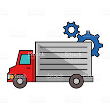 Delivery Truck With Gears Stock Vector Art & More Images Of Business ... Delivery Truck Gears Sign Simple Icon Stock Vector Hd Royalty Free Nissan Still Wants Next Titan From Chrysler Peterbilt 389 Jammin Skin Mod American Simulator Mod Uhaul About Tramissions Showcases Trucks Trailers Cogs And Wheels Inside Engine Image Of Delivery Truck With Gears Art Illustration Ugears Ugm 11 Kit Mechanical 3d Model Lunchmeatvhs Blog Blood Sweat A Vhs That Crushes While Channel Distribution Gifts En Gadgets Ugears Wooden Kit Rc4wd Gelande Ii Wcruiser Body Set Short Skirt Learning To Shift On The Diesel Youtube