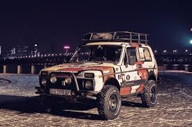 7 Of Russia's Most Awesome Off-Road Vehicles 14 Extreme Campers Built For Offroading High Water 1984 Am General 5 Ton 6x6 M923 Military Truck Sale Mastermind Enterprises Family Auto Repair Shop In Denver Colorado 1991 Bmy M925a2 Military Truck For Sale 524280 Kaiser Jeep Xm818 66 Military Truck Okosh Equipment Sales Llc 6x6 Ton Cargo 20 Ft Flat Bed Crew Cab Trucks For Sale Army Inv12228 Youtube Memphis M923a2 Google Search Vintage Autos 1952 Bobbed Power Steering Automatic Axles