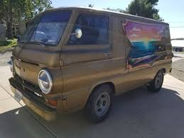 1966 Dodge A100 Custom Love Palace Van 1968 Dodge A100 Pickup Hot Rods And Restomods Bangshiftcom 1969 For Sale Near Cadillac Michigan 49601 Classics On 1964 The Vault Classic Cars Craigslist Trucks Los Angeles Lovely Parts For Dodge A100 Pickup Craigslist Pinterest Wikipedia Pin By Randy Goins Vehicles Vehicle 1966 Custom Love Palace Van Dodge Pickup Rare 318ci California Car Runs Great Looks Sale In Florida Truck 641970 Cars Van 82019 Car Release