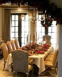Sofia Vergara Black Dining Room Table by Best 25 Sofia Vergara Husband Ideas On Pinterest Sofia Vergara