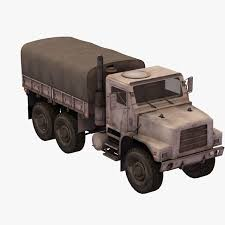 3D Model MTVR Army Truck | CGTrader Vintage Amt Kmart Truck Trailer Set Model Kit K799 1 43 Scale Mega Rc Model Truck Cstruction Site Action Vol6rc Scaniarc Highway Replicas Livestock Mack Road Train Blue White Die Cast Paper Model Stock Image Image Of Paper Truck Yellow 85647 Kenworth W925 Built From Amt Movin On Kit Cars Driving The 2016 Year Volvo Vn 150 Display Cabinet With 5 Shelves Showroom Vol8 Mb Arocsrc Trucks Amazoncom Revell W900 Toys Games Tamiya 06305 Mercedes Benz 1838 114 Electric