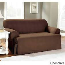 wing chair recliner slipcovers slip covers for wingback chairs sure wing chair slipcover