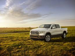 2019 Ram 1500: 4 Ways Laramie Longhorn Loads Up On Luxury | News ... Wallpaper Car Ford Pickup Trucks Truck Wheel Rim Land 2019 Ram 1500 4 Ways Laramie Longhorn Loads Up On Luxury News New Gmc Denali Vehicles Trucks And Suvs Interior Of Midsize Pickup Mercedesbenz Xclass X220d F250 Buyers Want Big In 2017 Talk Relies Leather Options For Luxury Truck That Sierra Vs Hd When Do You Need Heavy Duty 2011 Chevrolet Colorado Concept Review Pictures The Most Luxurious Youtube Canyon Is Small With Preview