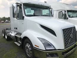 2019 VOLVO VNL64T300 TANDEM AXLE DAYCAB FOR SALE #289381 Tedeschi Trucks Band At Fm Kirby Center Feb 8 2018 Wilkes Used Ram 1500 Near Scranton Ken Pollock Volvo Cars Serving 2019 Lvo Vnl64t760 Tandem Axle Sleeper For Sale 289340 Vhd64b300 For Sale In Wilkesbarre Pennsylvania Vnl64t300 Daycab 289381 2012 A40f Articulated Truck For Sale Zadoon Llc Wilkesbarrepennsylvania Price Us 2300 New And On Cmialucktradercom Lease A Mazda Near Pa Kelly Nissan Suvs Barre Easton Mk Centers Mktruck Twitter Monster Jam Hlights Triple Threat Series East