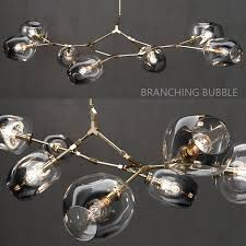 Branching Bubble 7 Lamp By Lindsey Adelman DARK-GOLD 3D Model In ... 2017 Itpa Spring Meeting Heavy Duty Truck Parts Semi Dozens Of Suspected Stolen Cars Found In Salvage Yard Nbc Chicago Branching Bubble 8 Lamps By Lindsey Adelman Darksilver 3d Model Pin Aaron On Adelmans Truck Parts Pinterest Corp Accsories Store Il 60617 Tvh Dailymotion Video Equipment 1 Lamp Clearblack 12va033696 12v71 Power Unit Youtube S Canton Oh Best 2018 C18 Wjh01687