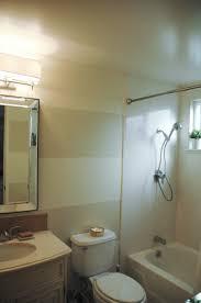 Minecraft Modern Bathroom Ideas by New Nice Bathroom Designs For Small Spaces Design Ideas Modern
