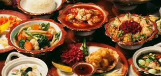 cuisine import du portugal moroc co traditional food in morocco morocco of culture