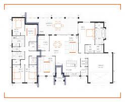 100 Split Level Project Homes Keibuild