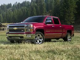 100 Used Chevy 4x4 Trucks For Sale 2015 Silverado 1500 LT 4X4 Truck In Concord NH