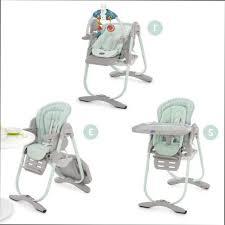 chaise haute évolutive chicco chaise haute chaise haute évolutive polly magic chicco