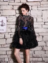 black ball gown photo album biotechfashion