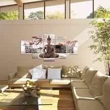 leinwand bild format wandbilder wohnzimmer wohnung deko