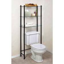 Bathroom Etagere Over Toilet Chrome by Bathroom Etagere Iron Folding Bath Etagereiron Folding Bath
