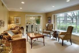 recessed lighting design ideas where to place recessed lights in