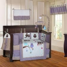 Precious Moments Crib Bedding by Truck Crib Bedding Daily Duino