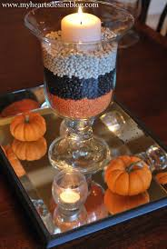 Diy Pumpkin Carriage Centerpiece by Best 25 Halloween Table Centerpieces Ideas On Pinterest