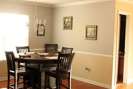 Living Room Dining Paint Colors Large And Beautiful