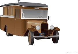 Old Truck Camper Icons PNG - Free PNG And Icons Downloads Vintage Truck Based Camper Trailers From Oldtrailercom 1972 Mobile Scout For Sale Cecilia The Shasta Jayco Rvs On Twitter Rowbackthursday 1974 Jaysportster Cc Capsule 1968 Gmc Pickup With Chinook Creampuff Picture Of The Day Man Old Fans Ford F150 Forum Community Of Avion Converted To Truck Camper Seen In West Tx What Would You Do Slide Expedition Portal Unique Antique Alaskan Campers Stock Photos Images Alamy Amerigo Restoration Resurrecting A 1970s This Rebirth Some Vintage Trailers