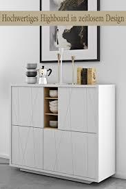 ihr möbel interior shop piolo wohn esszimmer
