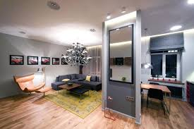 Studio Design Ideas Apartment Natural Light Photography