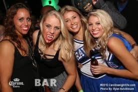 Charlotte Nc Halloween Pub Crawl by Bar Charlotte Charlottenightlife Com