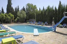 Types Of Swimming Pool Slides