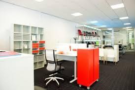 bureau moderne design bureau moderne to luxembourg deals lu