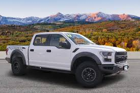 Used Ford Cars, Trucks Colorado Springs Nevada Auto Sales Crazy Herman Used Car Dealer Colorado Springs New Bmw Dealership In Winslow Of Larry H Miller Toyota Cars Co 2016 Ford F550 For Sale At Phil Long Motor City 2018 Tundra Limited Near F350 In For Trucks On Why Buy Ram 2500 Randys Towing Jfr South