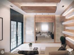 100 Modern Interiors Modern Interiors Interior Design Ideas