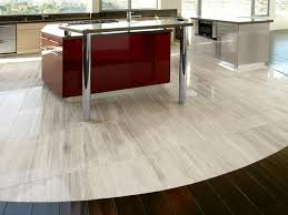 peaceful design modern kitchen flooring tile floor tiles ideas